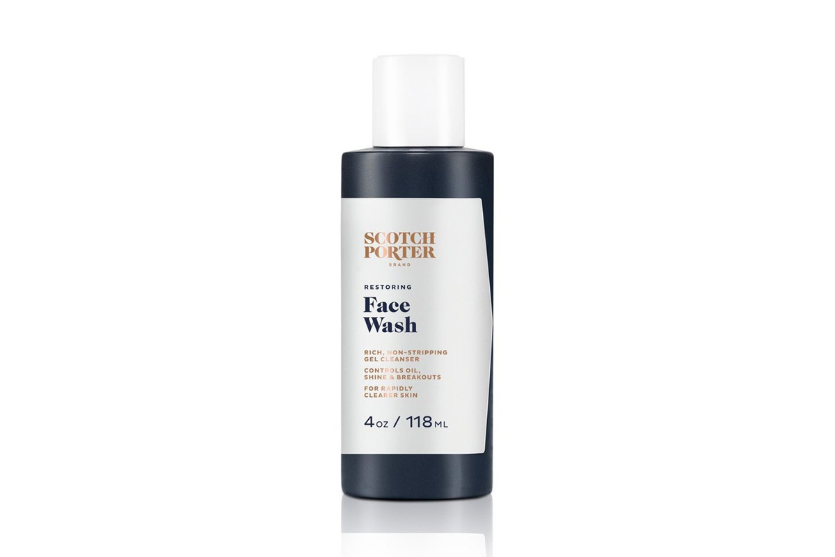 five-mens-grooming-products-august-2020