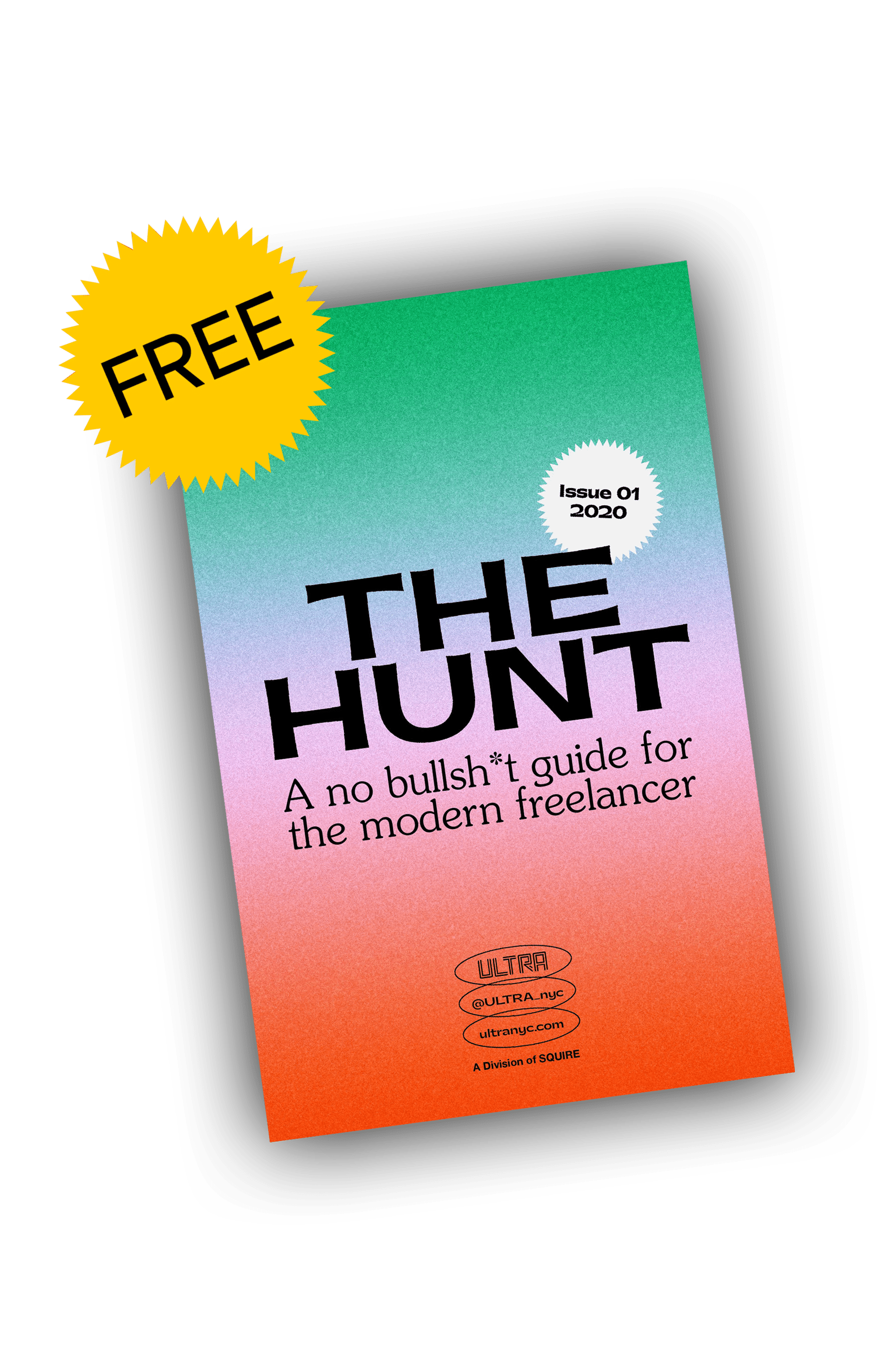 TheHunt_Cover__