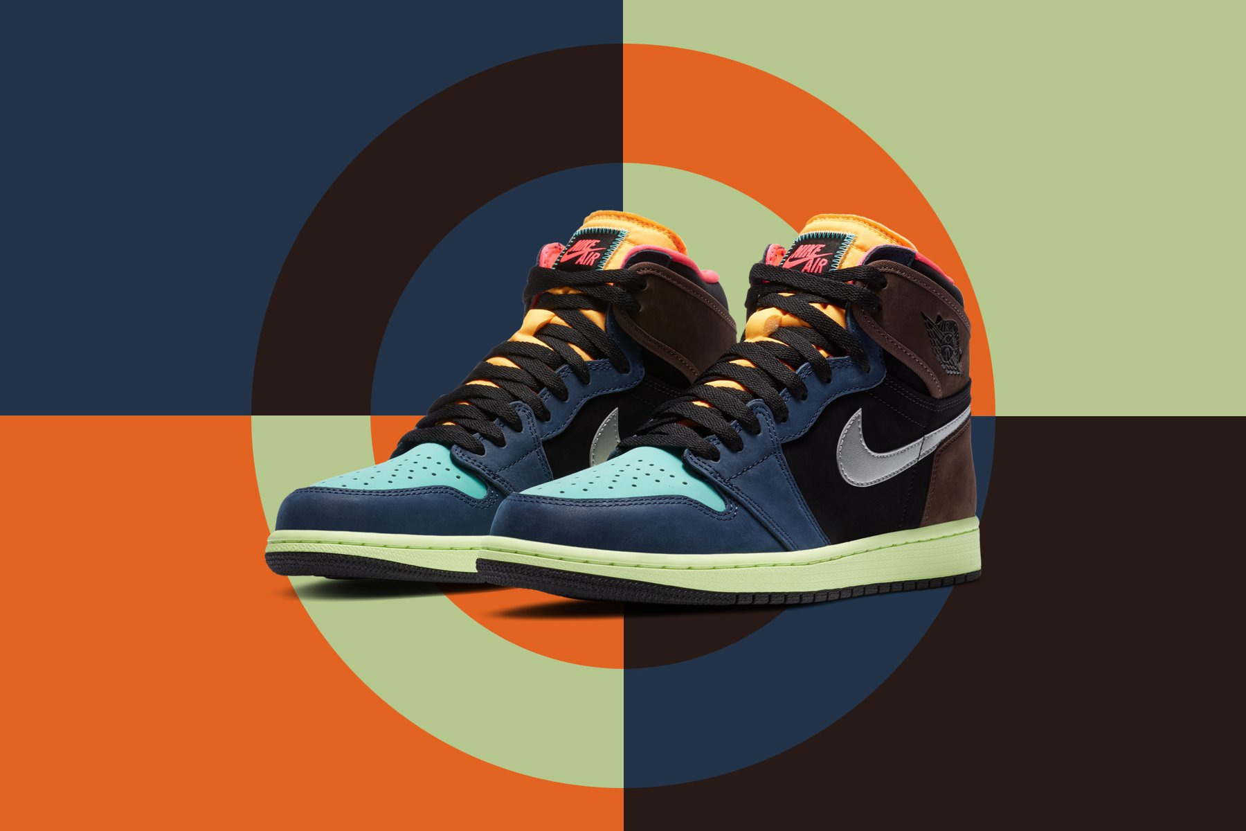 air-jordan-1-baroque-brown-bio-hack