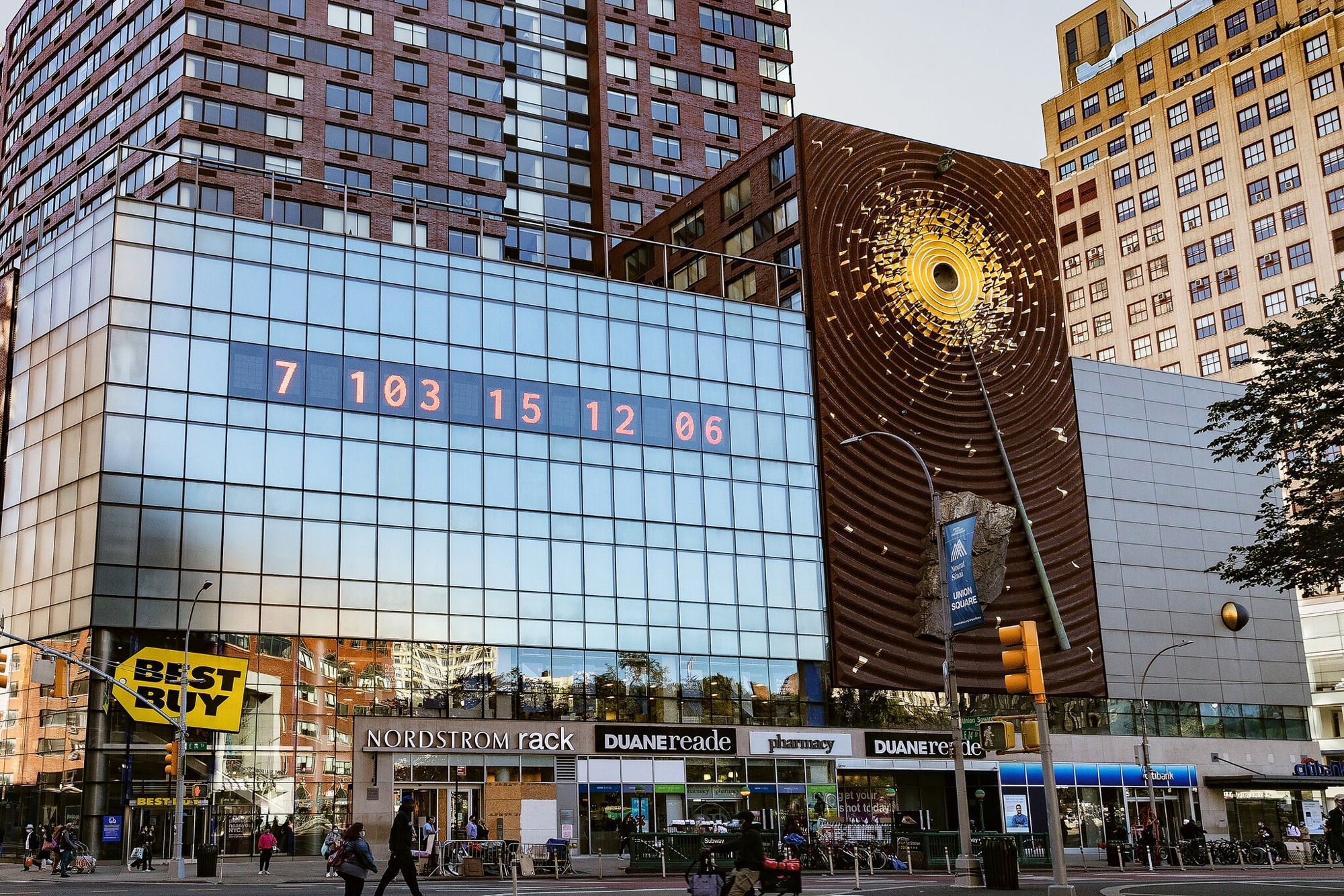 climate-clock-nyc
