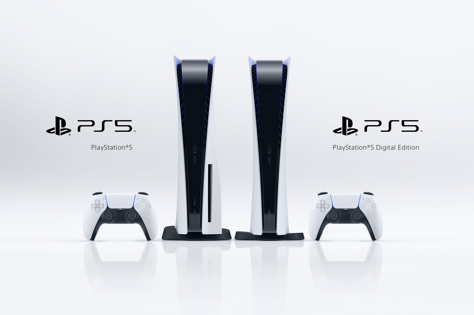 sony-playstation-5-launch-date-price