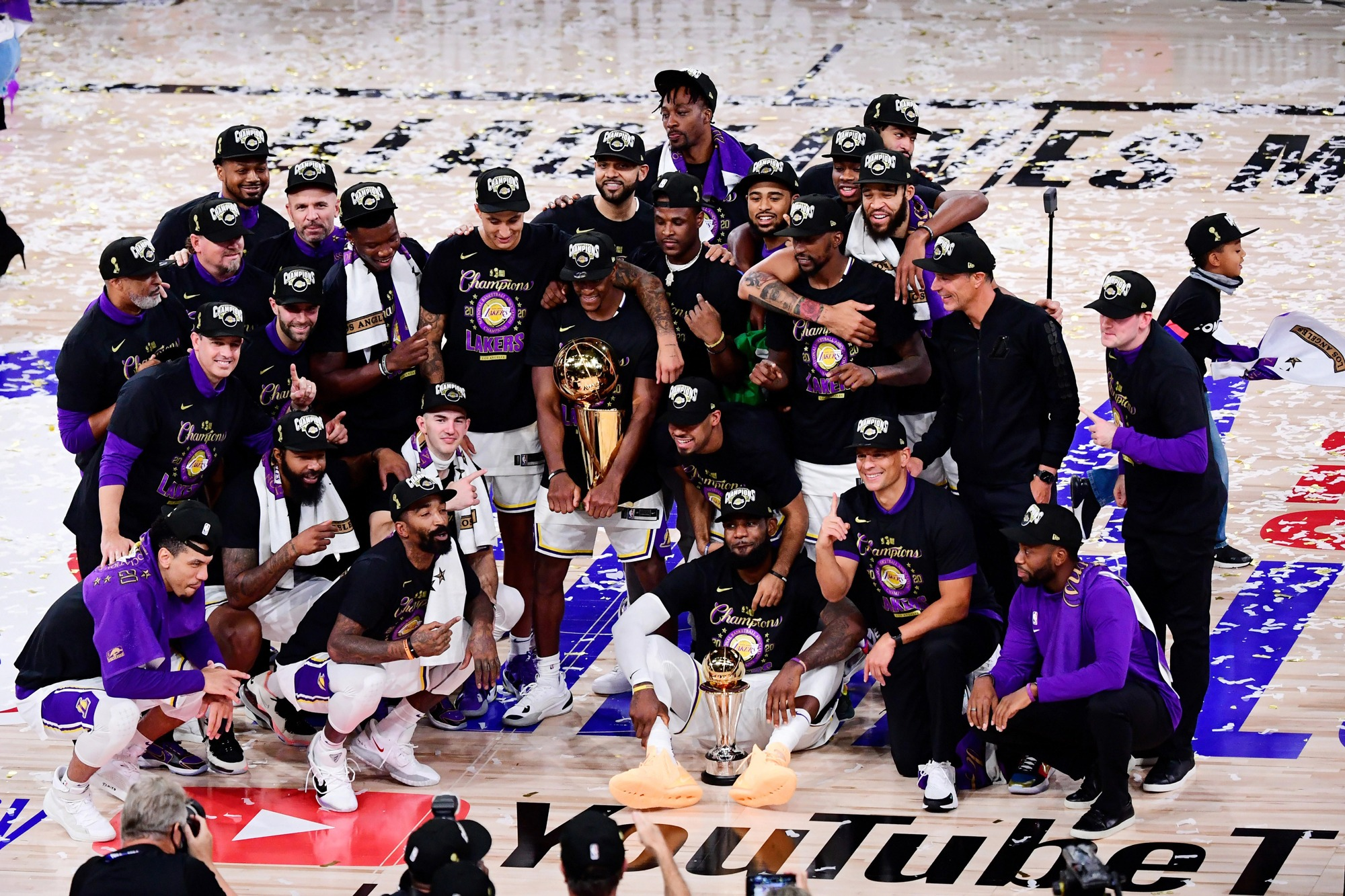lakers-nba-champions-2020-1