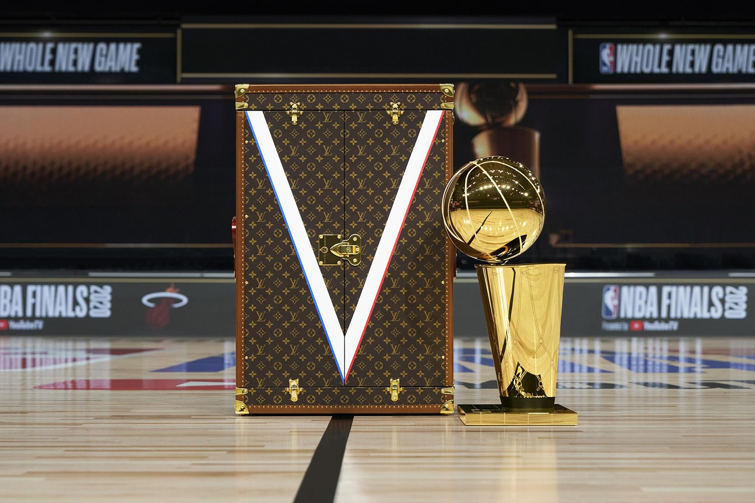 louis-vuitton-nba-2020-39