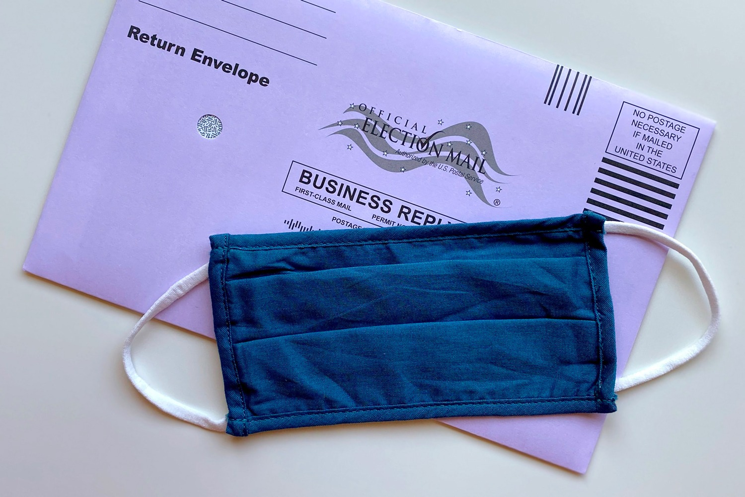 mail-in-ballot-2020-election