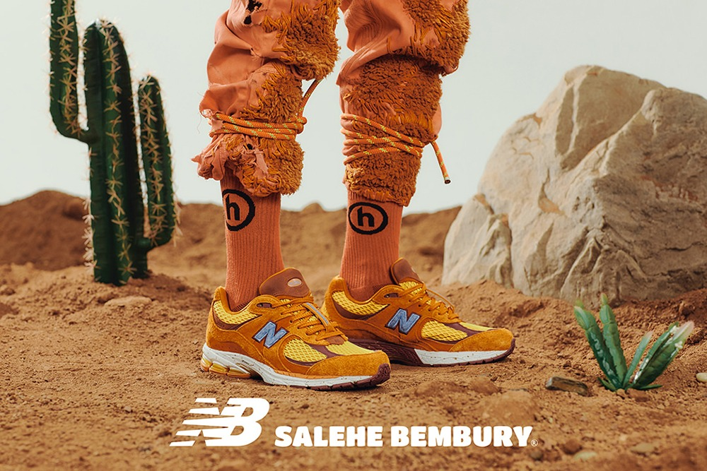 salehe-bembury-new-balance-ml2002r1