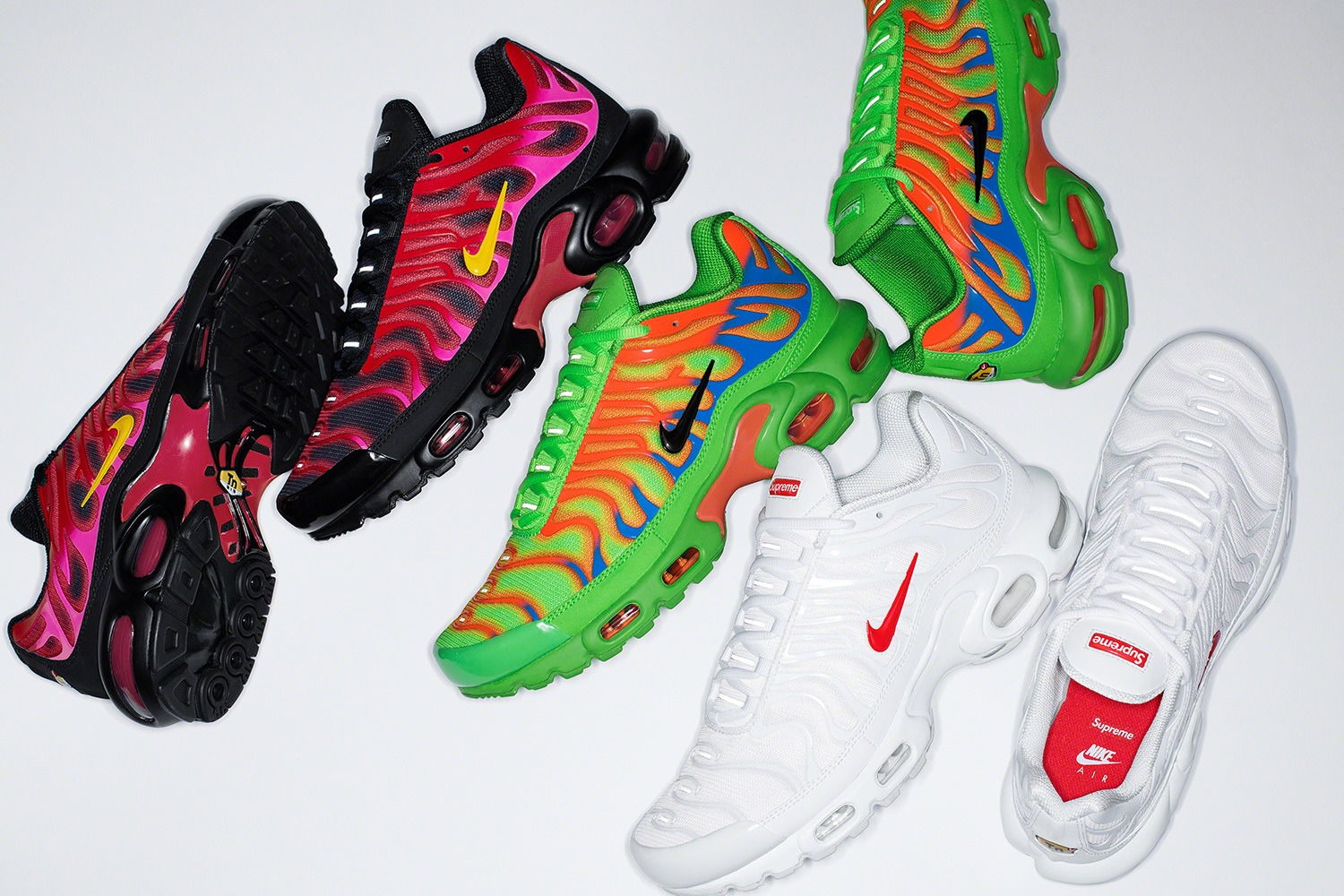 supreme-nike-air-max-plus-fall-winter-2020-12