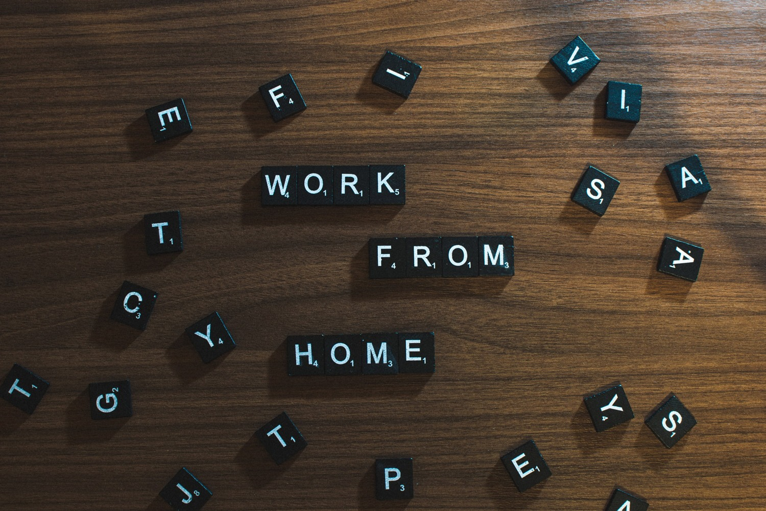 team-ultra-work-from-home-tips