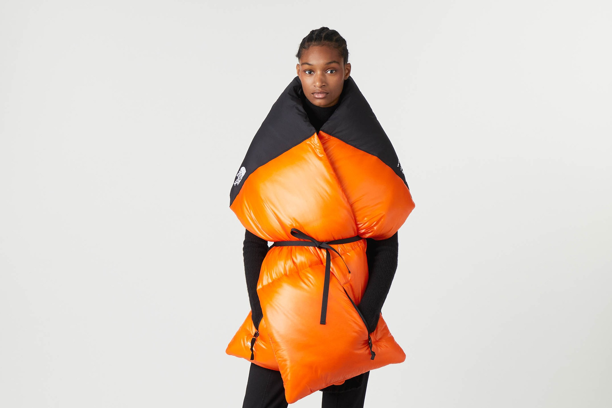 the-north-face-maison-margiela-mm6-fall-winter-2020-0
