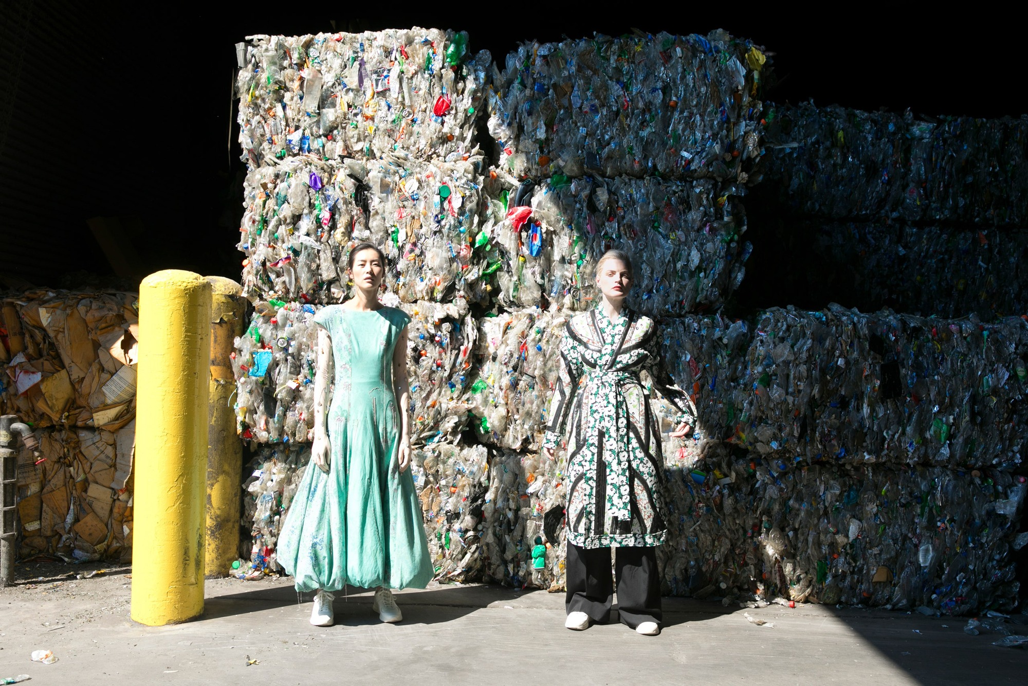 fashion-industry-climate-change-sustainability-upcycling