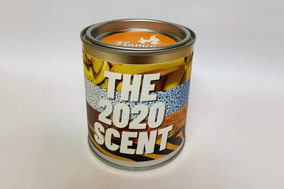 flaming-crap-2020-scent-candle