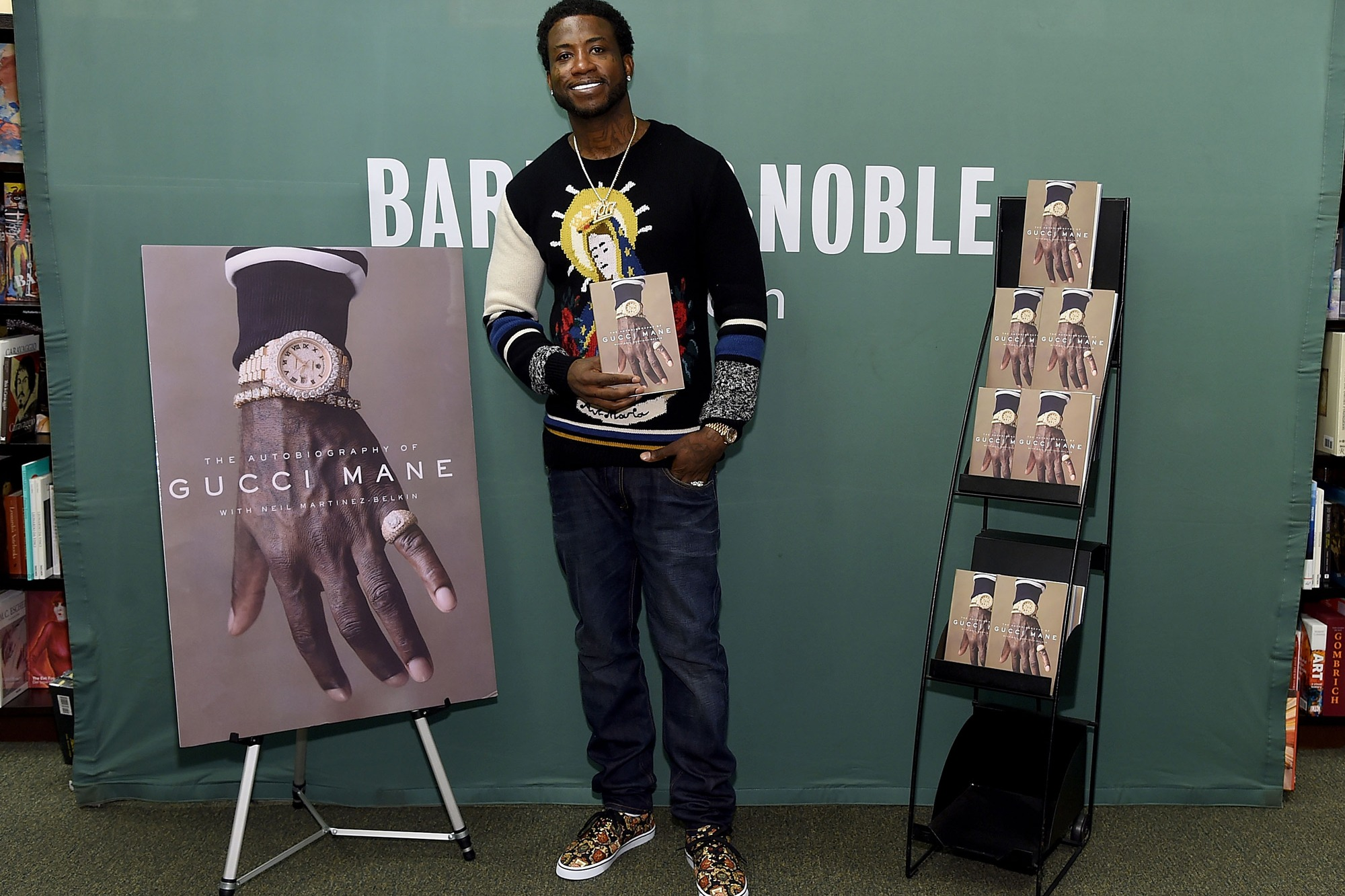 hip-hop-books-to-read