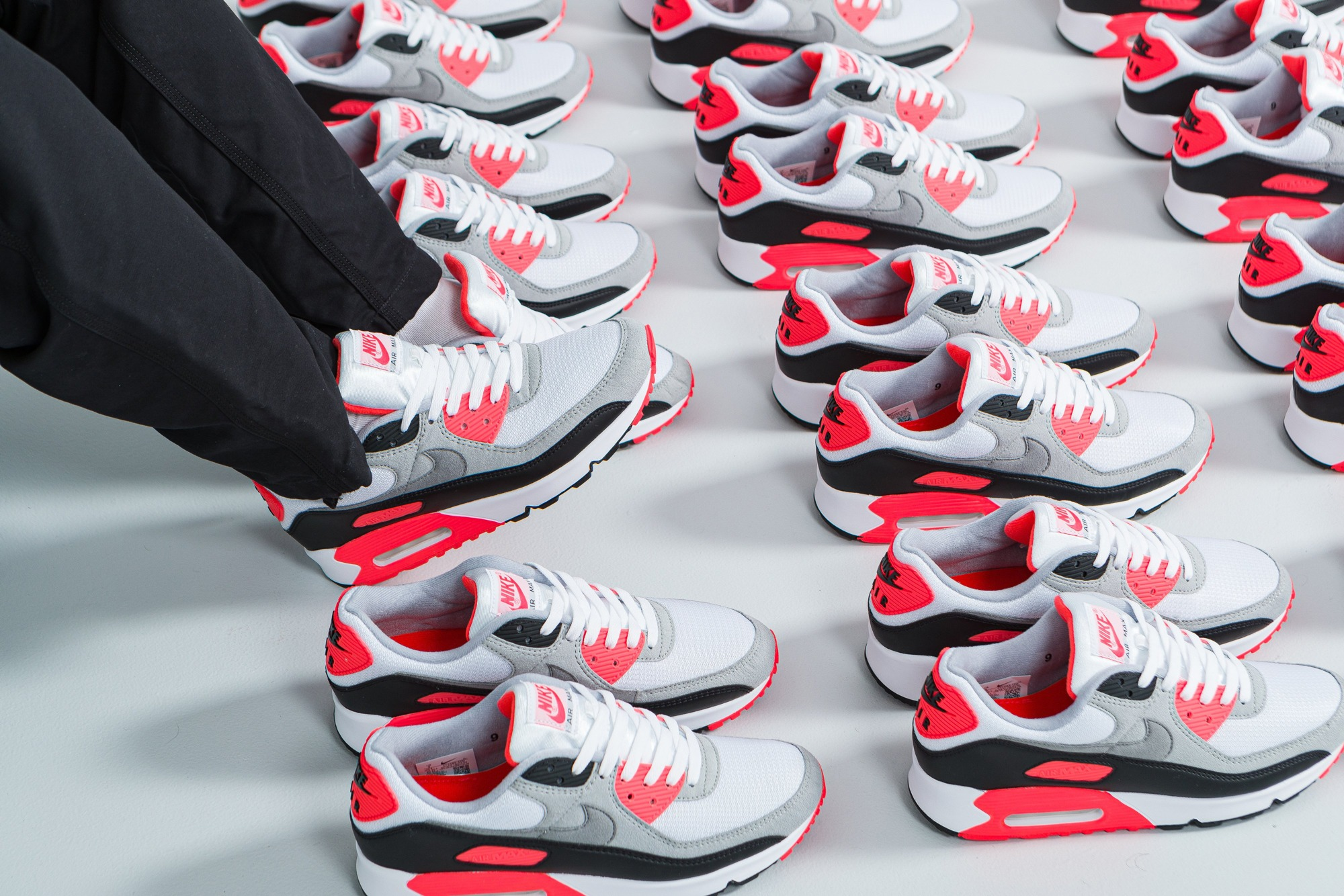 nike-air-max-3-radiant-red-2020