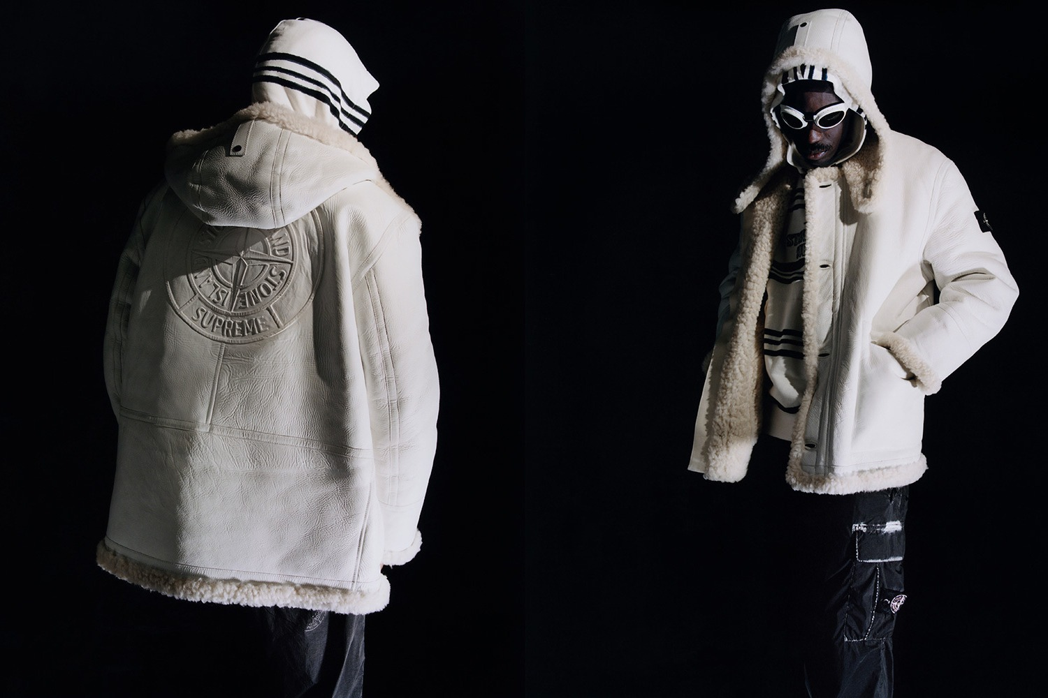 supreme-stone-island-fall-winter-2020-3