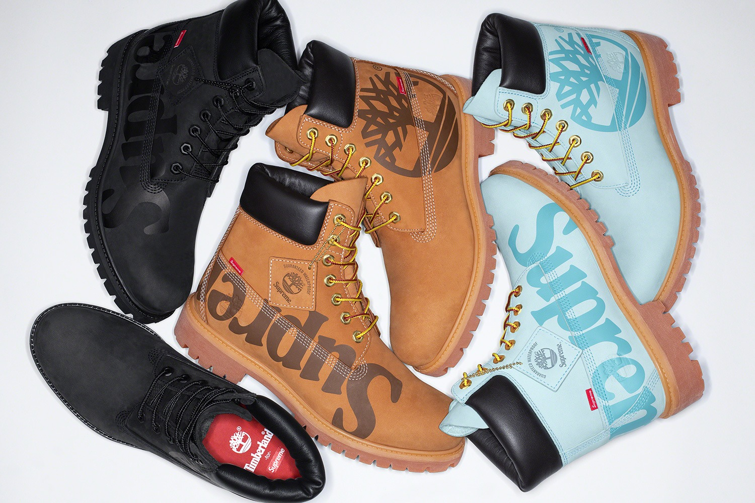 supreme-timberland-fall-winter-2020-11