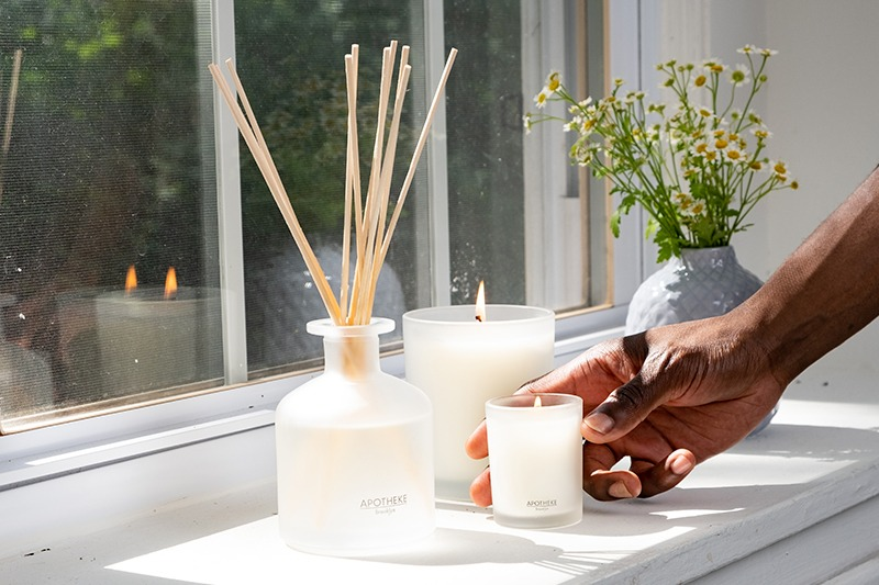 top-5-home-scents-2020
