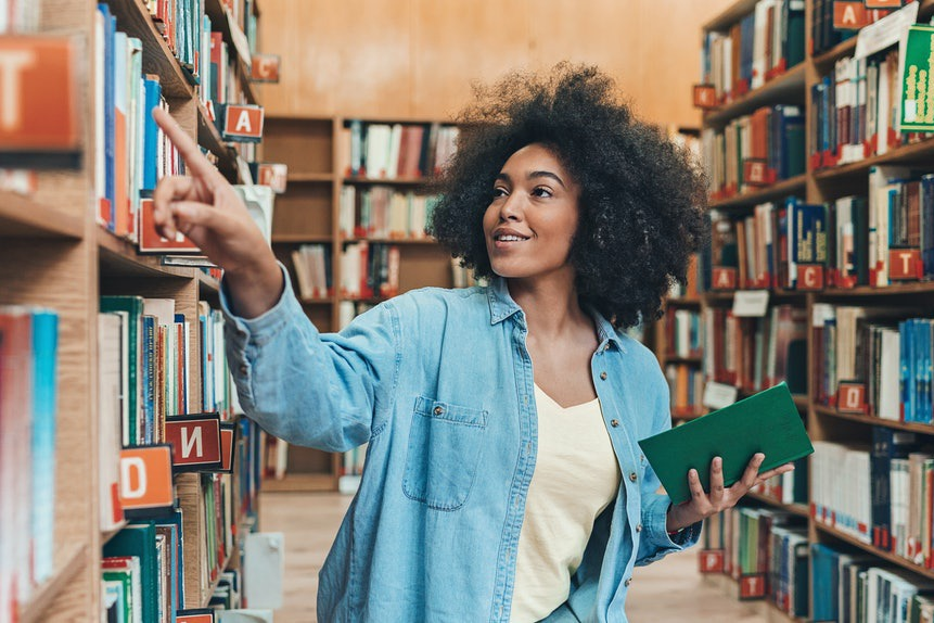 black-owned-bookstores