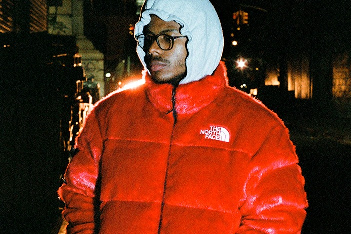 supreme-the-north-face-fall-winter-2020-faux-fur-collection-0