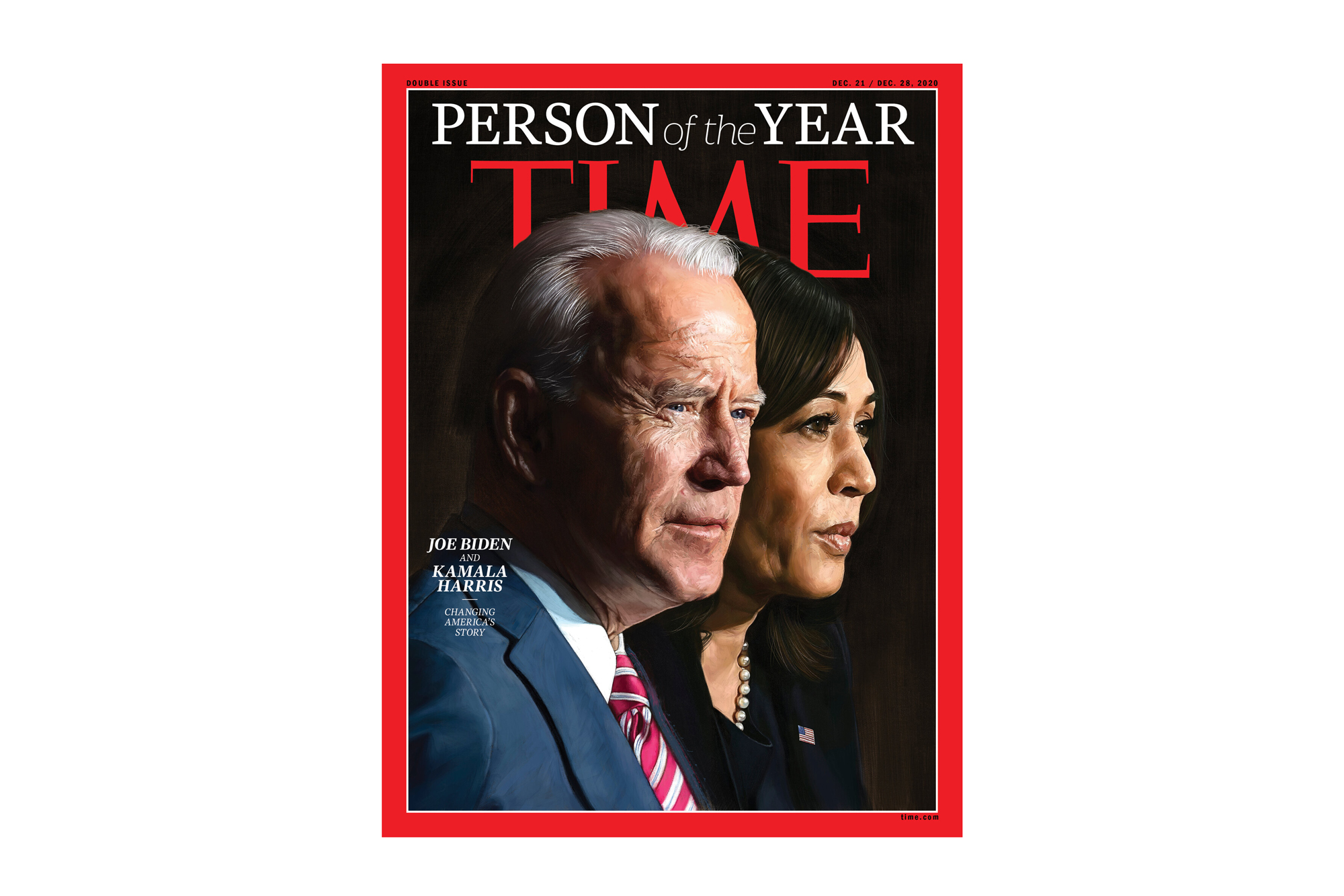 time-person-of-the-year-2020-0