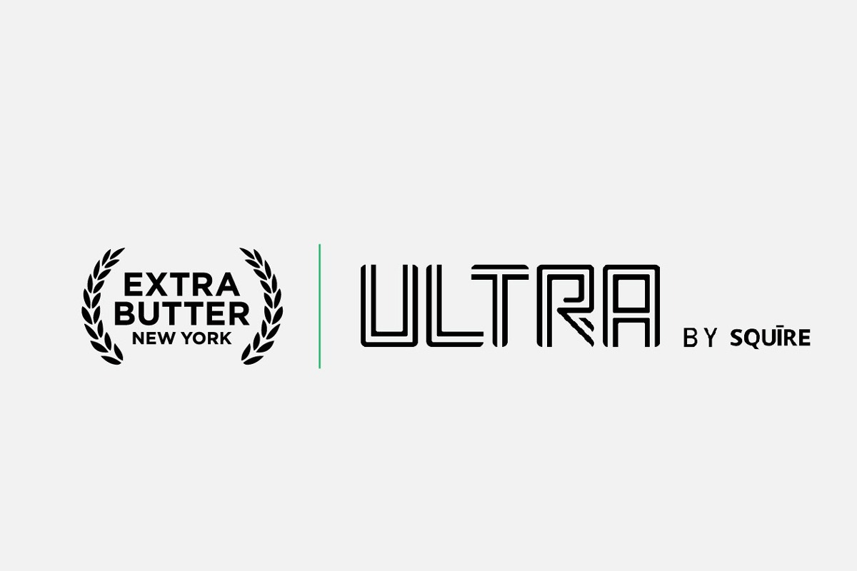 ultra-extra-butter-christmas-2020-giveaway-website