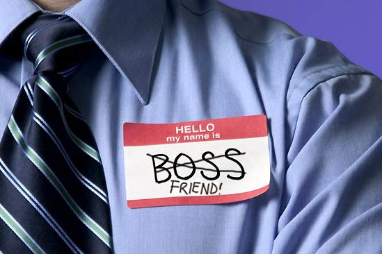 boss-friend-dynamic