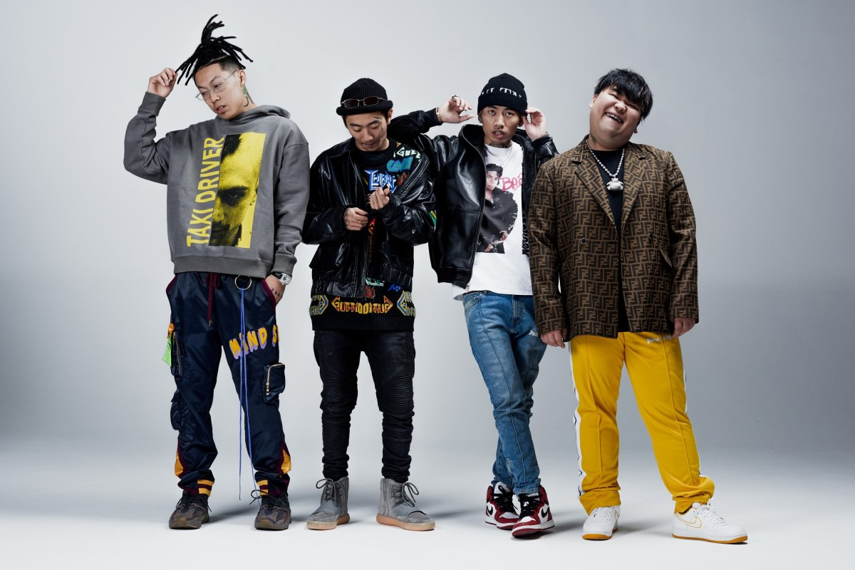 higher-brothers