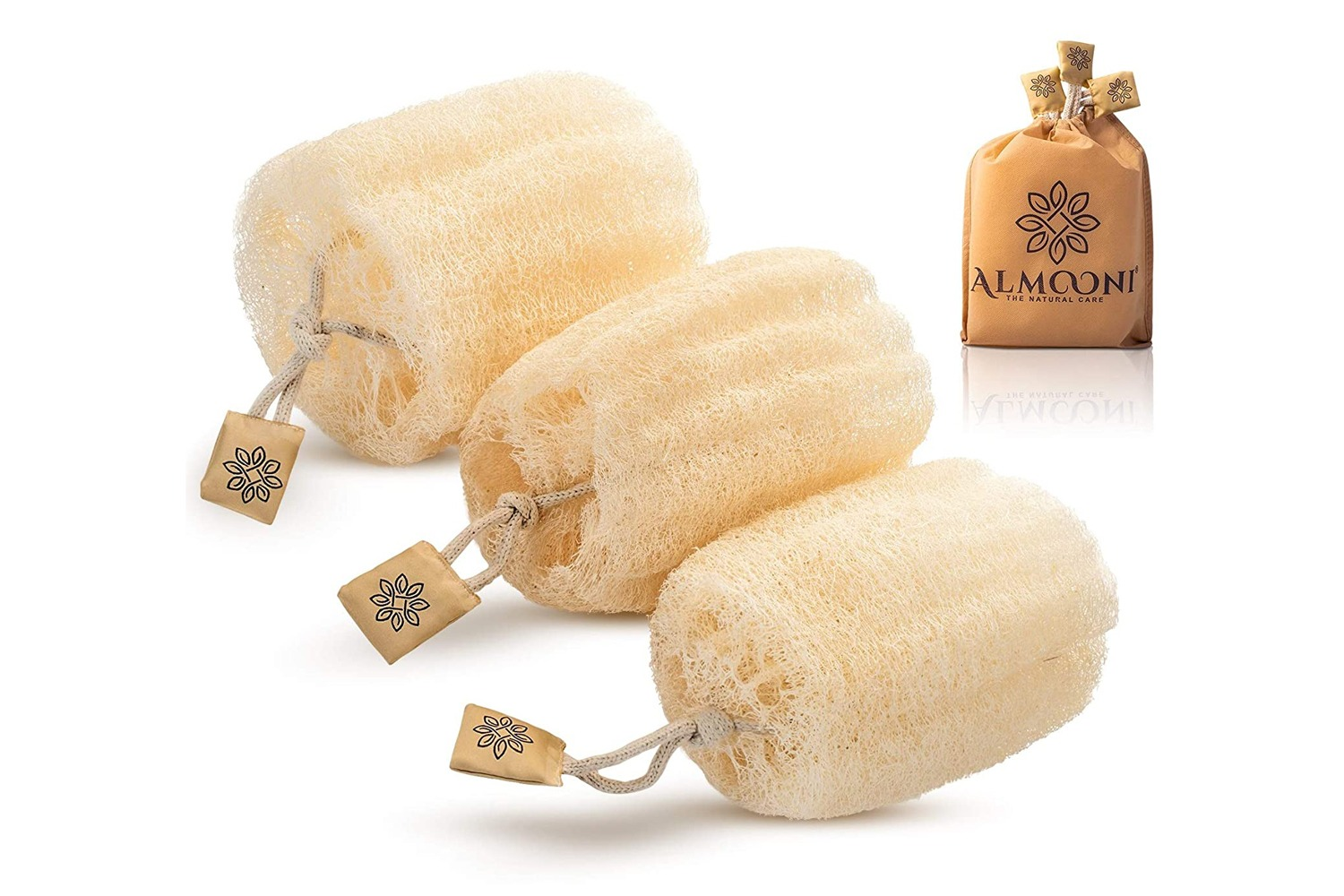 all-natural-shower-loofahs