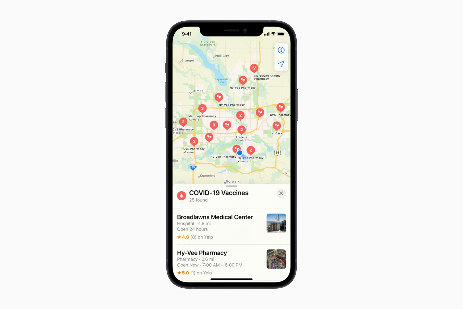 apple-maps-covid-19-vaccine-finder