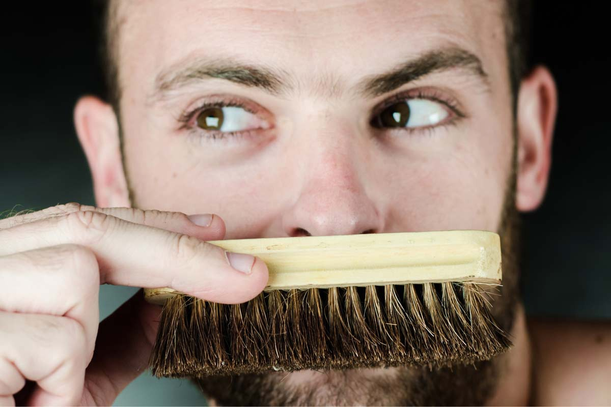 beard-brush-guide