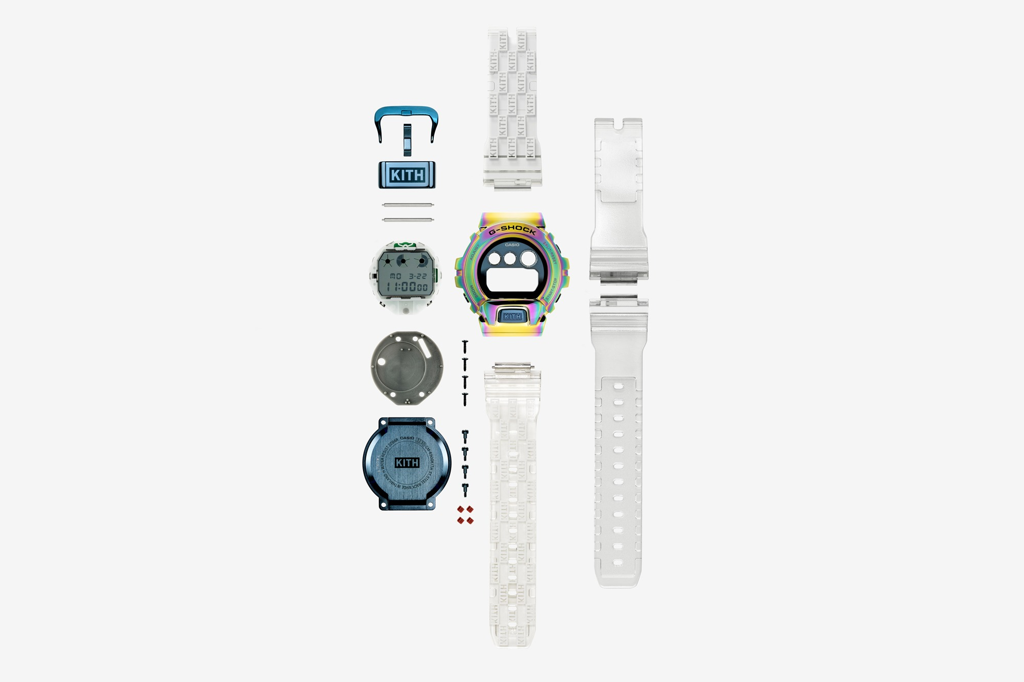 kith-casio-g-shock-gm-6900-rainbow-1