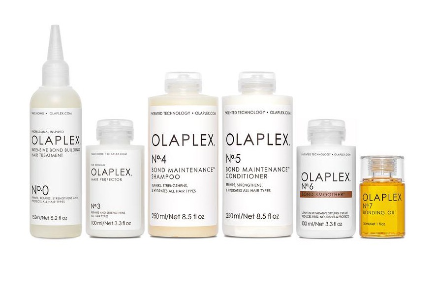 olaplex-not-for-poc-hair