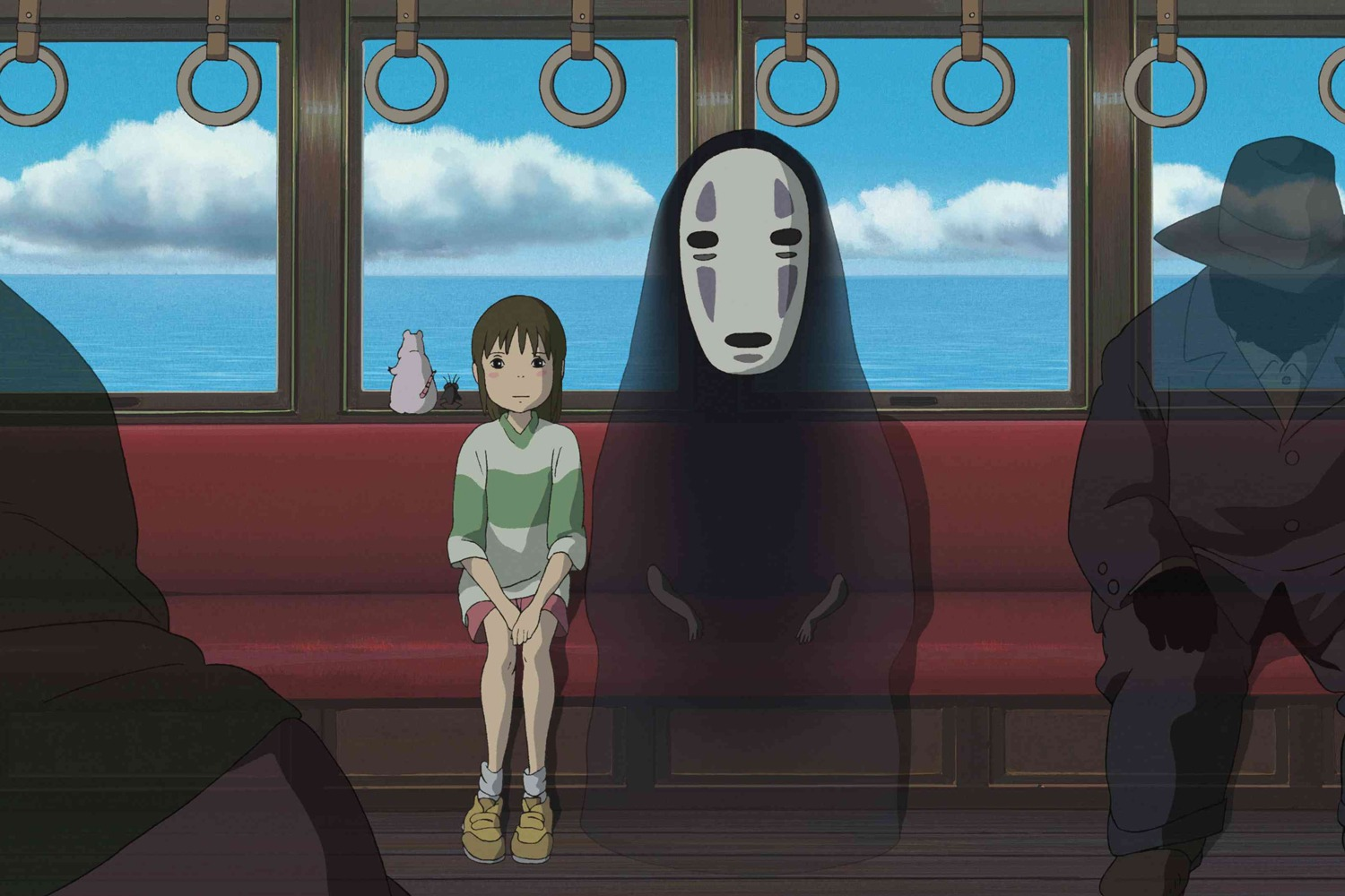 spirited-away-stage-play