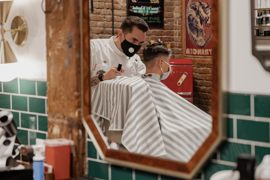 5-best-barber-capes