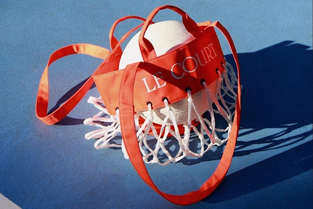 le-court-basketball-tote-bag-0