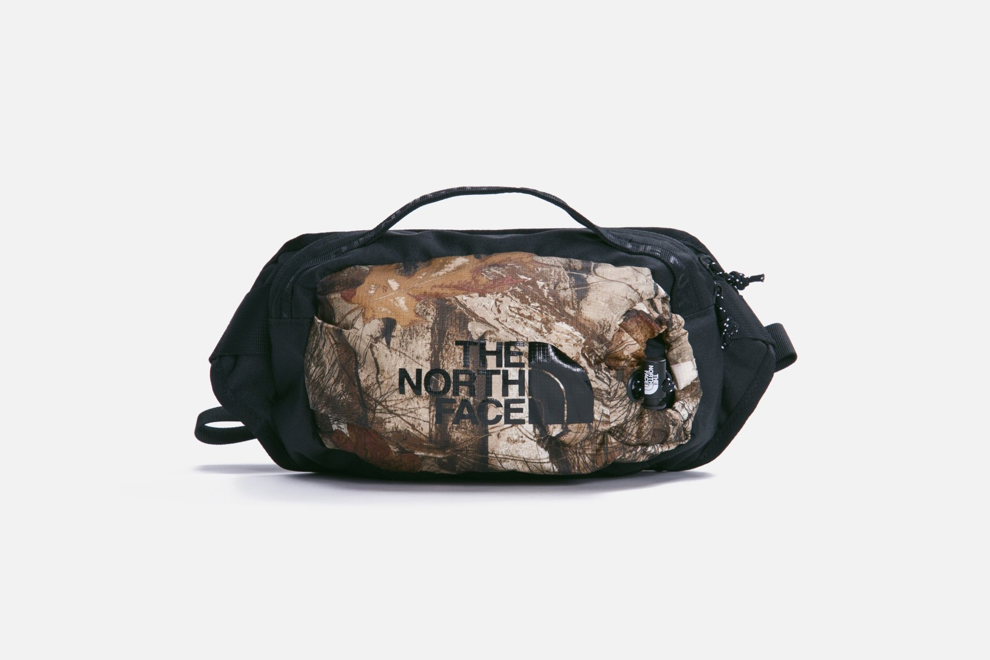 the-north-face-bozer-hip-pack-large-0