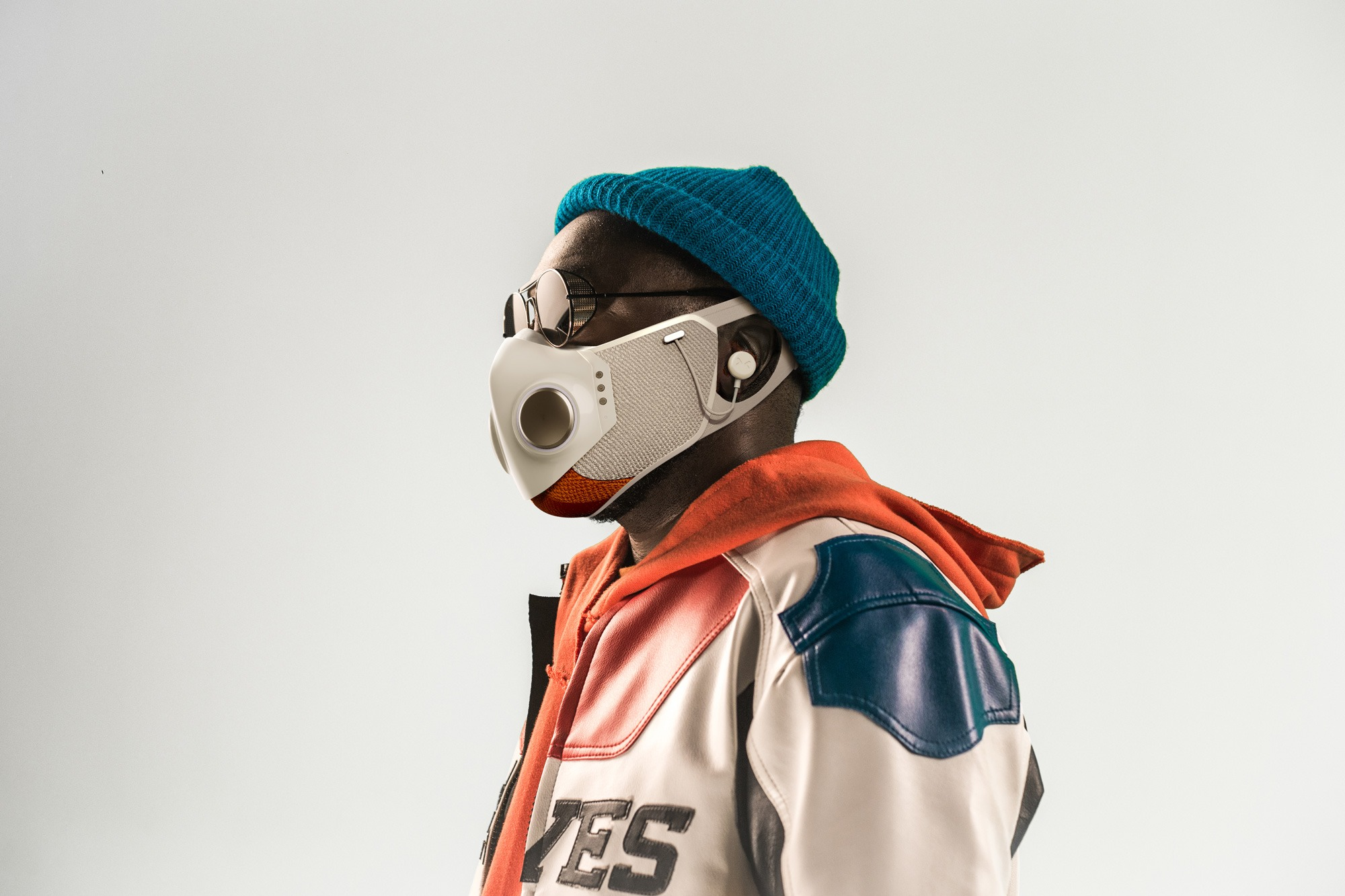 will-i-am-honeywell-xupermask-1