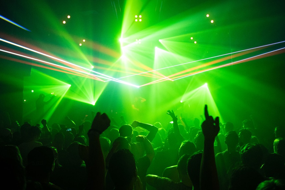 germany-club-cultural-institution
