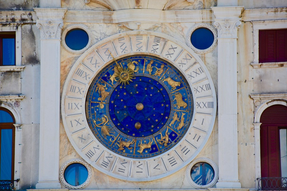astrology-zodiac-signs-guide