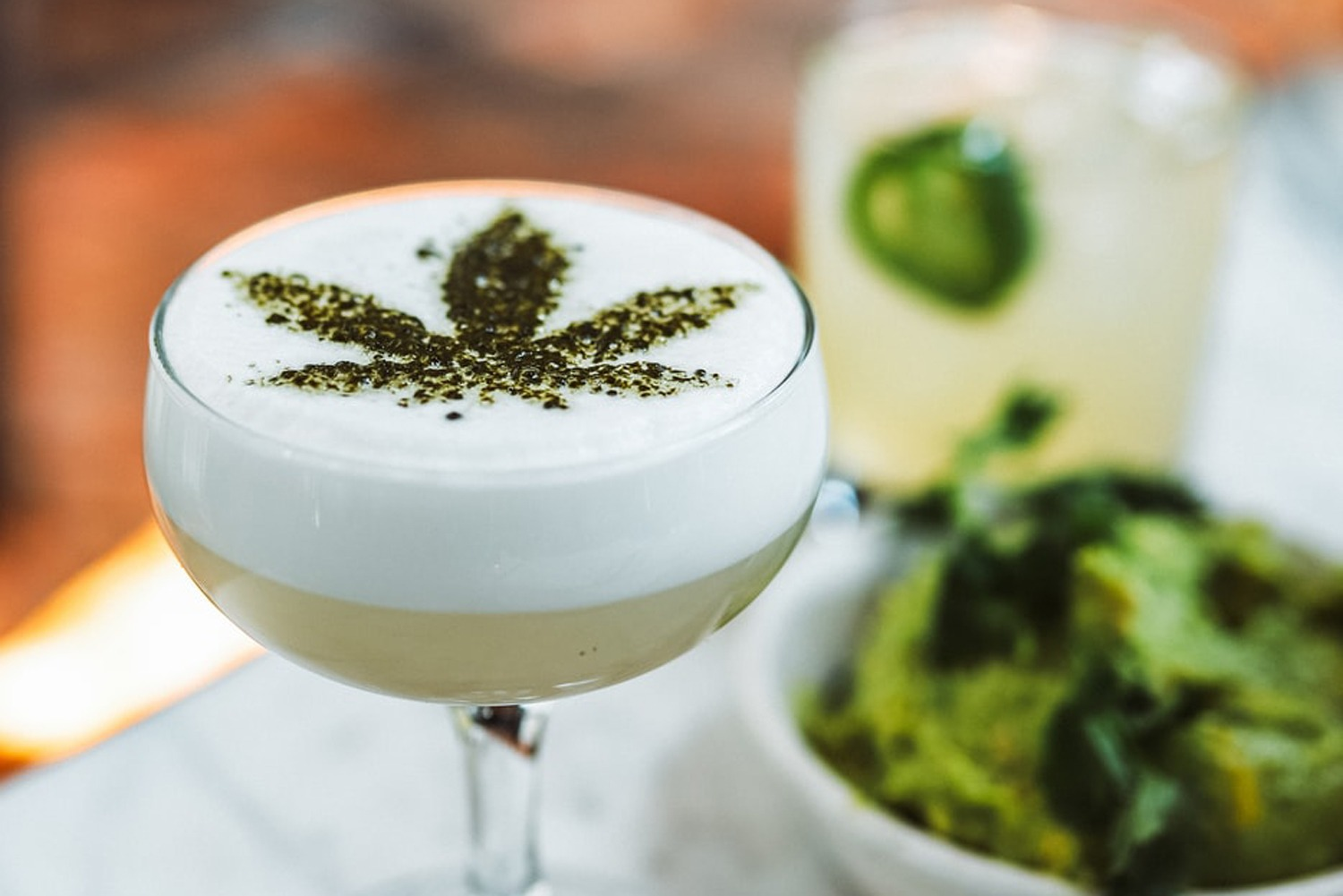 how-long-does-cbd-stay-in-system