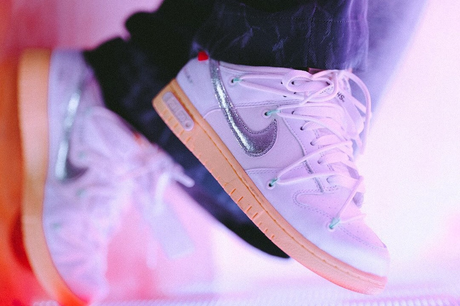 off-white-nike-dunk-low-lot-1