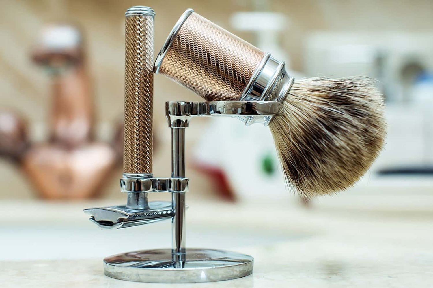 shaving-brushes-introduction-how-to-guide